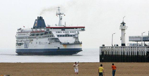 Navire, fret maritime, transport, pollution atmosphérique, air, moteur diesel, fioul lourd,