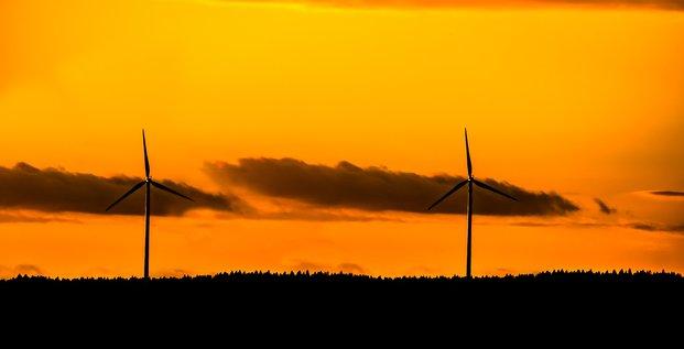 Energies renouvelables, quels scénarios pour atteindre l'objectif 2030
