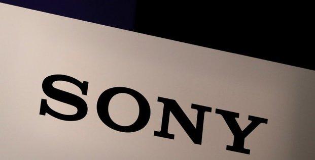 Sony va creer a son tour une coentreprise dans les vtc au japon