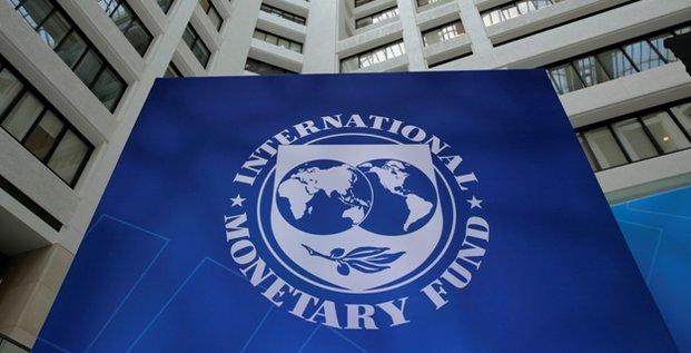 FMI siege