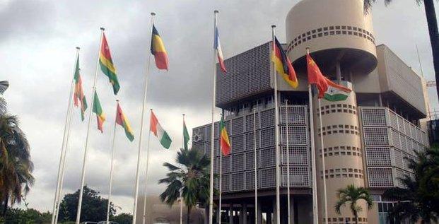 BOAD Afrique de l'Ouest Banque