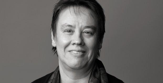 Michaela Langer