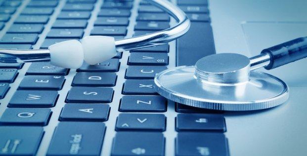 e-health santé innovation