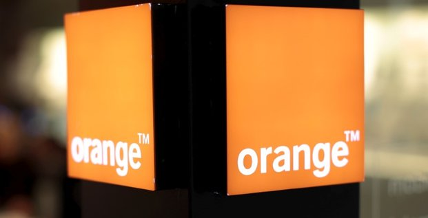 Tf1 et orange signent un nouvel accord de distribution global