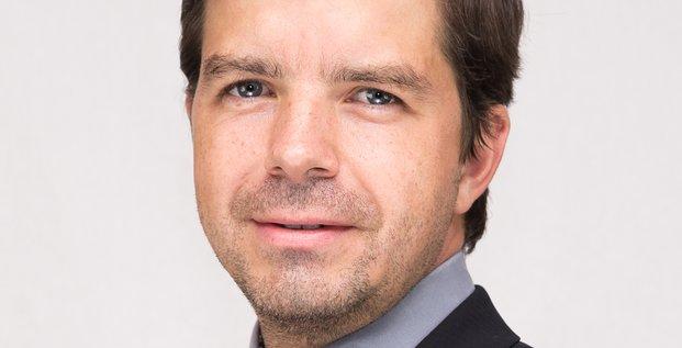 Raphaël Viné, Niji, Conseil en stratégie digitale, raphael vine