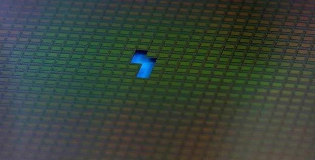 Semi-conducteurs: kla-tencor rachete orbotech pour 3,4 milliards de livres