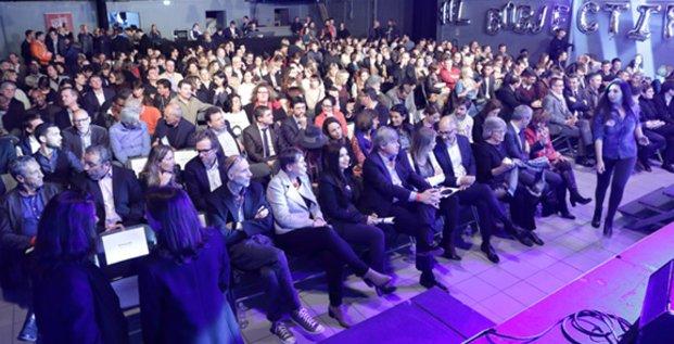 Plus de 400 participants sont attendus à cette 3e édition