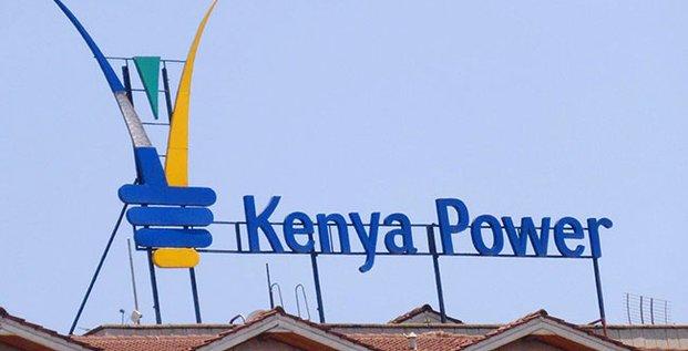 keyna power électricité
