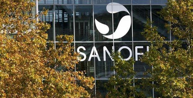 Plusieurs candidats interesses par les generiques de sanofi, selon des sources