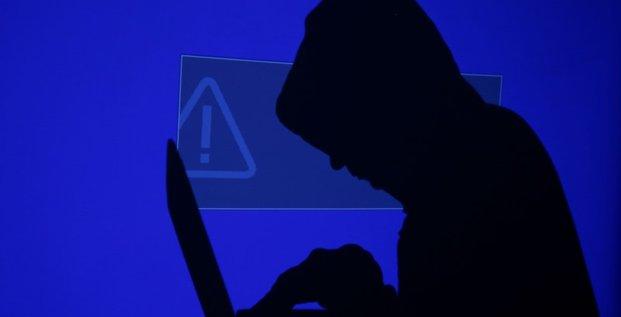 Fortes chances que moscou soit a l'origine de la cyberattaque allemande