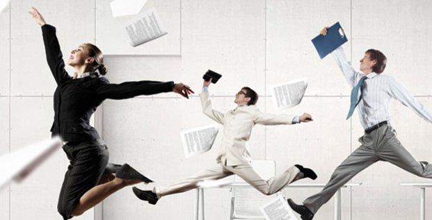 Prévention santé au travail