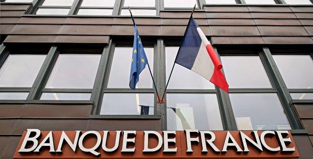 Banque de France (photo Cerino)