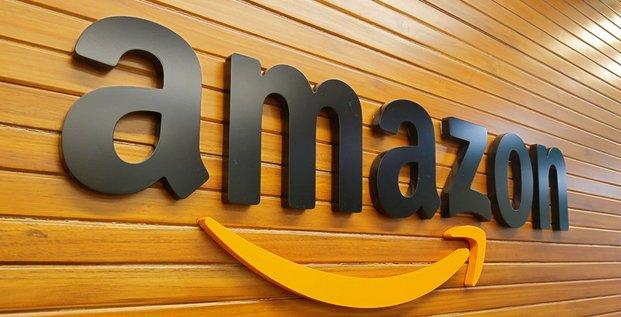 Amazon developpe ses services de cloud en amerique latine