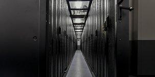 Datacenter TDF Bouliac