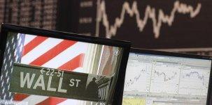 Wall street baisse en attendant le discours de janet yellen