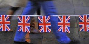 Inquietude sur la montee du racisme au royaume-uni
