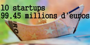 Montage diapo illust levées de fonds startups 2 oct MàJ