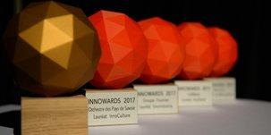 Prix innowards