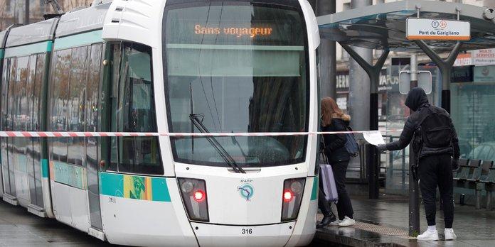 La Ligne A En Xxl Enfin Lancee A Toulouse