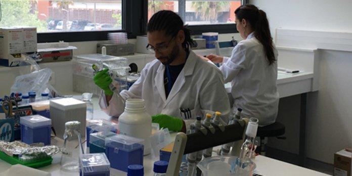 latribune.fr - Anthony Rey - Les biotechs montpelliéraines brillent (encore)