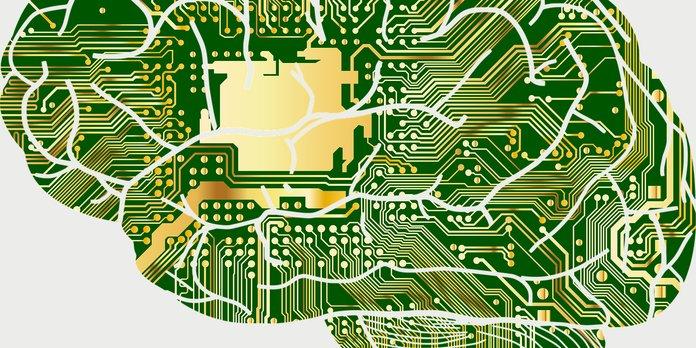 """Le """"hardware"""", la partie immergée de l'IA-ceberg"""