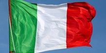 Les fonds actions italiens ont subi des sorties nettes records