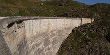 ALTDE_En Guinée, l'hydroelectricité en plein boum