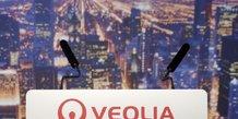 Veolia assurera bien l'assainissement de bordeaux metropole