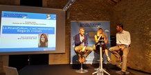Journée numérique pour les experts-comptables, à Montpellier le 10 juillet 2018