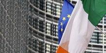 Dublin va embaucher pour s'adapter au brexit