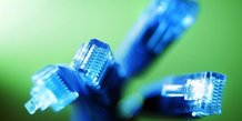 Airbus produira des satellites oneweb pour l'internet haut debit