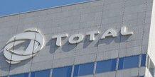 L'iran annonce que total a quitte le projet south pars