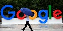 Renault-nissan et google s'associent dans l'infotainment