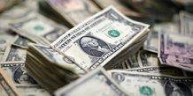 La hausse du dollar change la donne pour les emergents