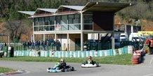 Le Club de l'éco du 3 octobre se déroulera au pôle mécanique d'Alès