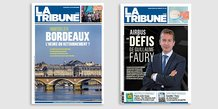 Edition Bordeaux octobre 2018