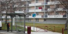 Logements clermont