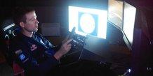 3.2.1 Perform se spécialise dans le développement des performances de pilotes automobiles