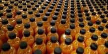 Ue: large soutien parlementaire a la reduction du plastique