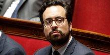 Mahjoubi demande des precisions a uber apres la cyberattaque