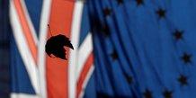 Brexit: la question irlandaise pourrait etre tranchee en juillet 2020