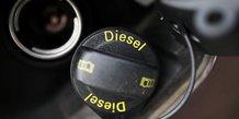 Diesel: nouvelles restrictions en rhenanie-du-nord-westphalie