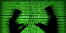 Trois bulgares arretes pour vol de cryptomonnaie