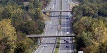 La hausse des peages d'autoroutes en 2019, nouvelle pomme de discorde