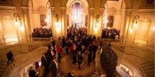 Gala des Ambassadeurs d'Occitanie