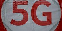 Verizon et samsung lanceront en 2019 un telephone 5g aux usa