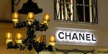 Luxe: chanel renonce a l'utilisation de peaux exotiques