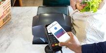 Google Pay France Revolut