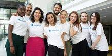 Jollyclick a créé un réseau social dédié aux entrepreneurs, freelances et projets innovants