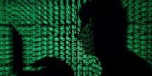 Des cyberpirates chinois attaquent des sous-traitants de l'us navy